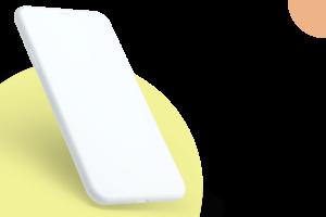 White label til en brøkdel af udviklingprisen. Gennemtestet og tilpaset din organisations behov for kommunikation, videndeling og samarbejde.